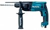 Перфоратор SDS-Plus Makita HR1830