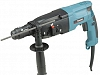 Перфоратор SDS-Plus Makita HR2450FT